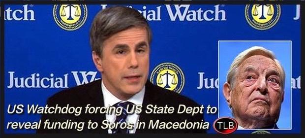 judicial-watch-soros12