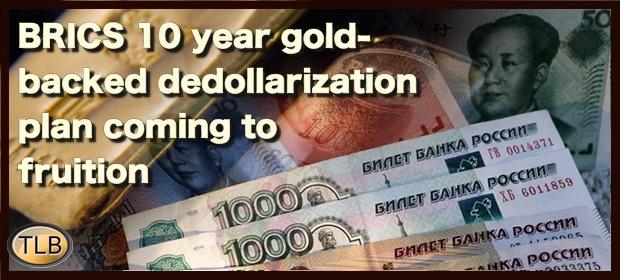 yuan-russian-gold12