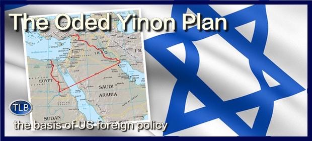 zionist-plan112