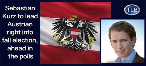 AustriaKurz21