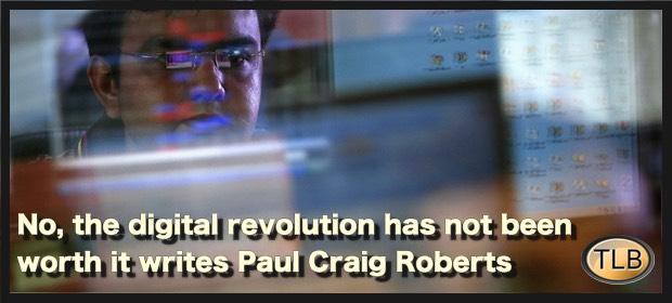 Digitalrevolutionguyatcomputer12