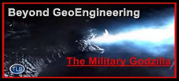 Geo-Real-Godzilla-feat-5-23-17-1