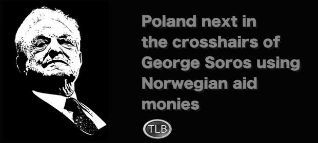 GeorgeSorosblackandwhite12