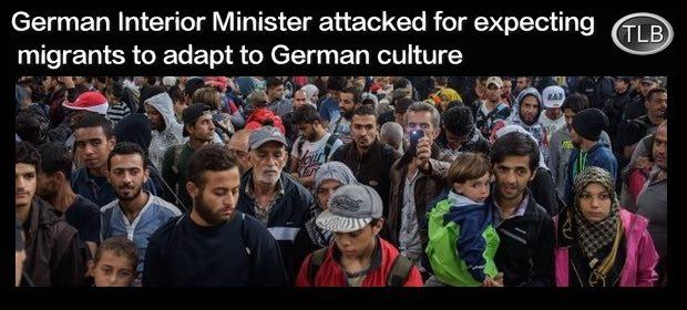 GermanmigrantsMunichstation1