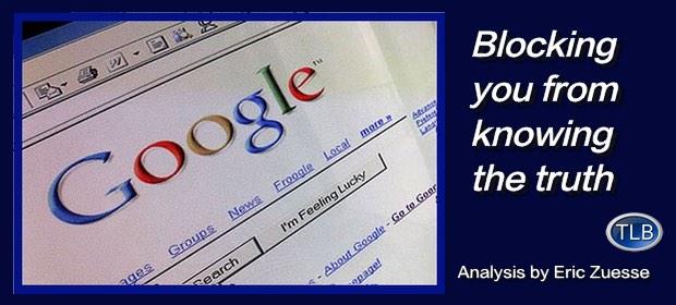 GoogleSearch112
