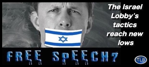 IsraelLobbyfreespeech12