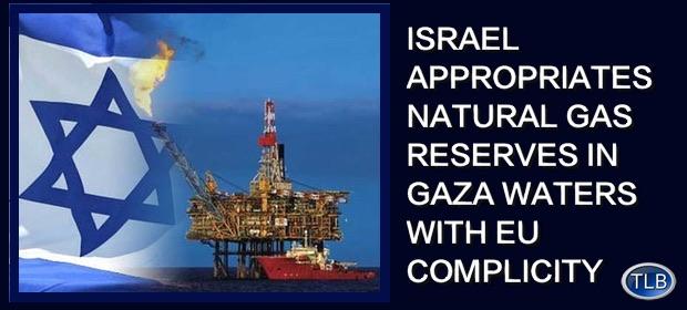 Israelflagoilrig112