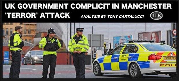 Manchesterexplosion20171112