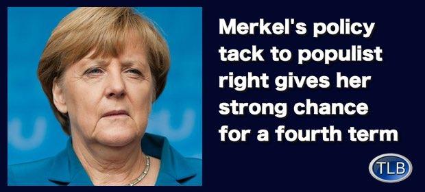 Merkel12