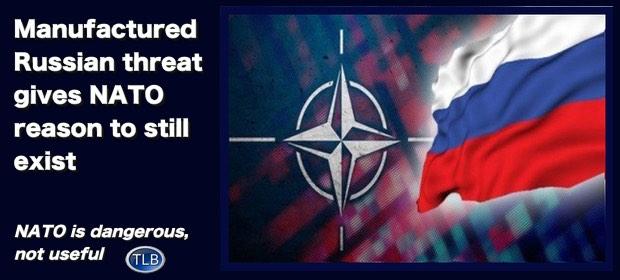 NATORussianflag112