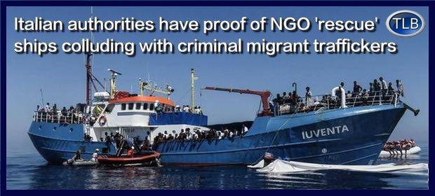 NGOboatMediterranean12