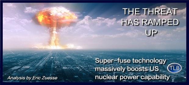 Nuclearexplosionovercity1211