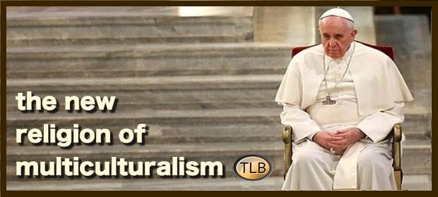 PopeFrancissitting12