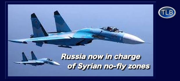 RussianfighterjetsSyria21