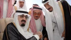 Saudstoppeople