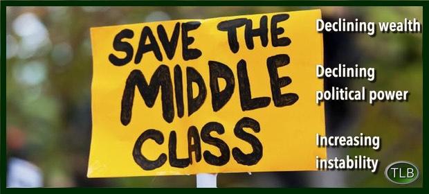 SaveTheMiddleClass12