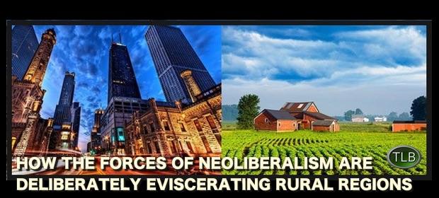 UrbanRuraleconomics12