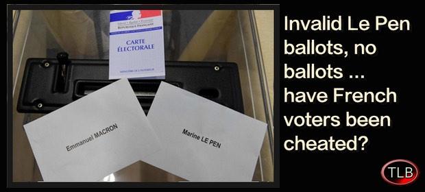 ballotsFrenchelections12