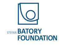 batory_foundation-3