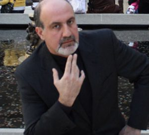 nassim-taleb-warns-stay-out-of-the-investment-industry