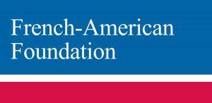new-french-american-logo1