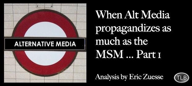 AltMediapropaganda112