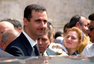 Assadaged35