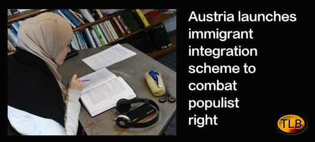 AustrianIntegrationMigrantProgram12