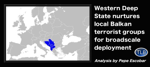 BalkansDeepStateTerroristplans12