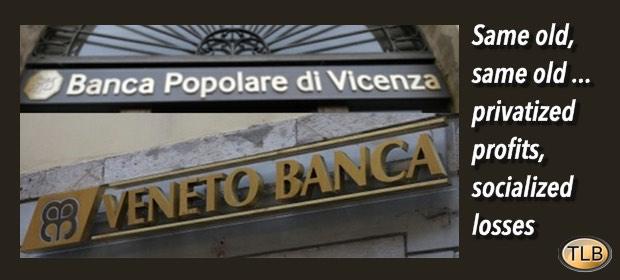 BancaPopolareVenetoBanca12