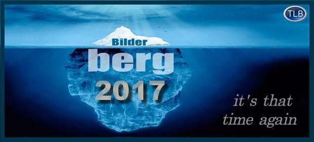 Bilderberg2016552