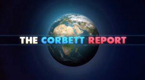 CorbettReport