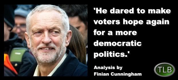CorbynSCF
