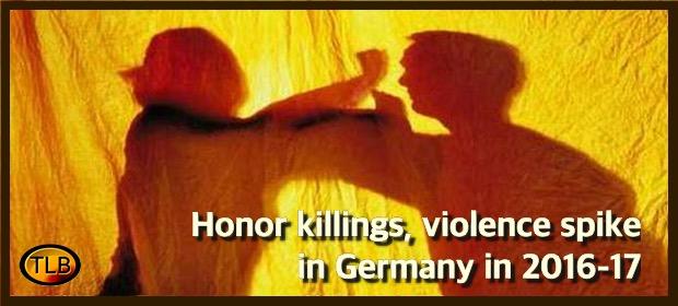 Honorviolence12