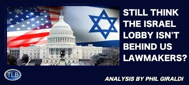 IsraellobbyUSlegislation211