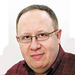 JonathanPollard