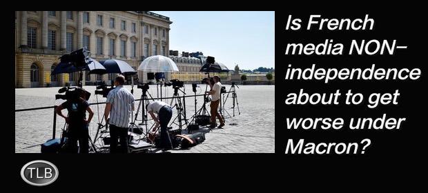 MacronFrenchMedia21