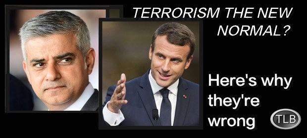 MacronKhanTerrorismNormal112