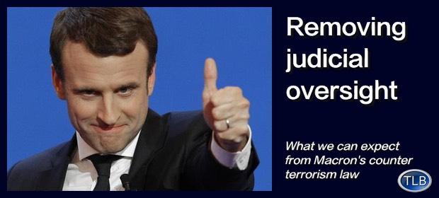 Macroncounterterrorismlaw112