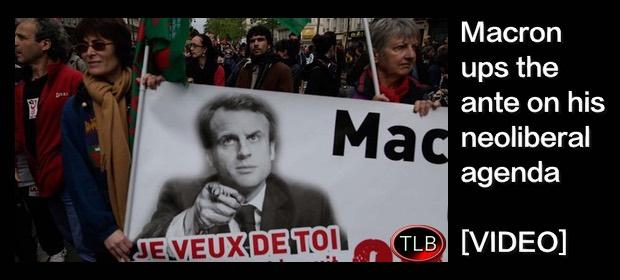 Macronlaborreform12
