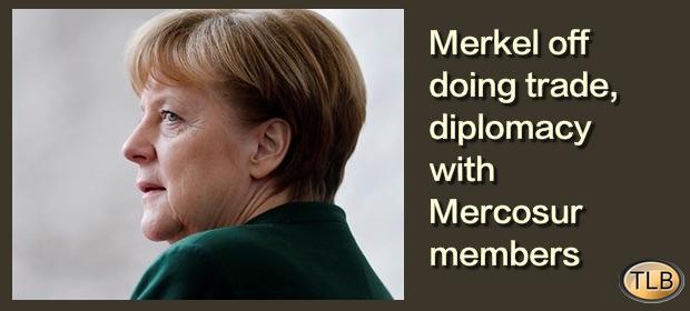MerkelMercosur12