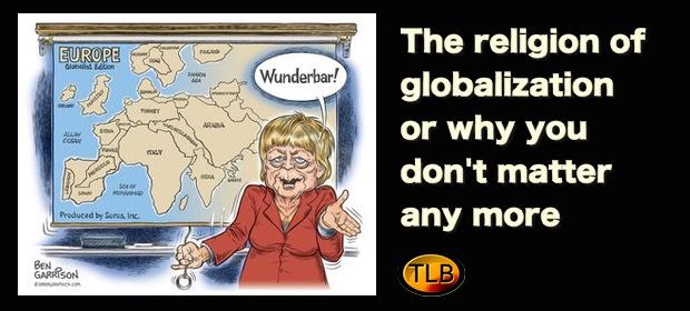 MerkelcartoonGlobalizedEurope