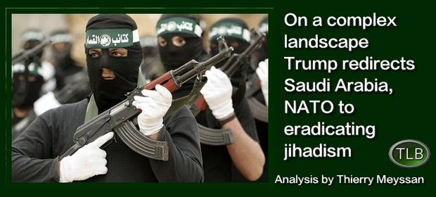 MuslimBrotherhoodTrump112