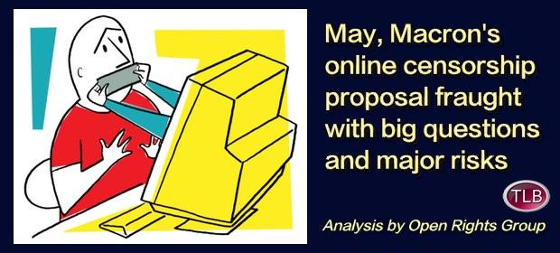 OnlineCensorshipMacronMay112