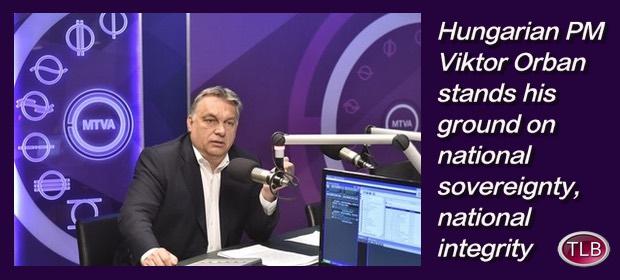 OrbanRadioSovereignty12
