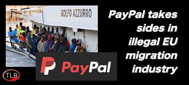 PayPalNGOsmigrants21