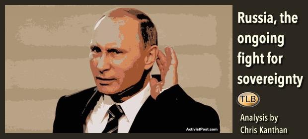 PutinActivistPost112
