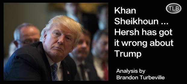 TrumpKhanSheikhounHersh112