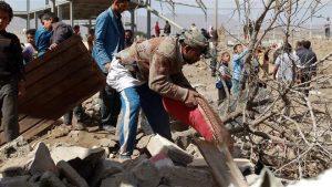YemenWar1
