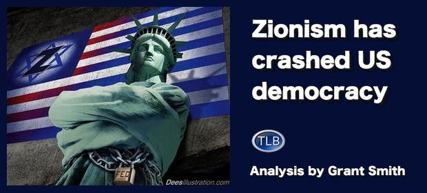 ZionismUSdemocracy112